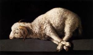 passover-lamb