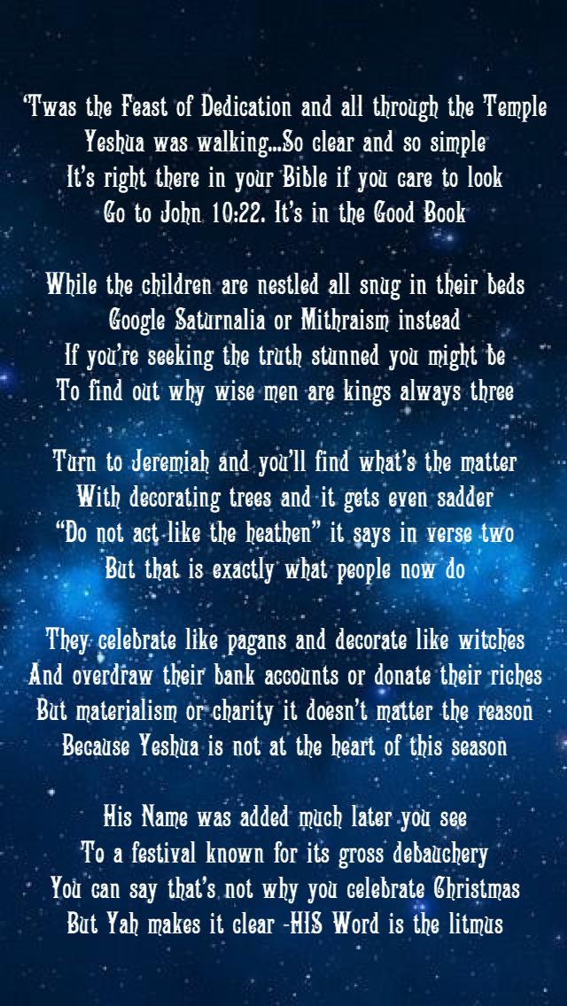 the-dusty-scholar-chanukkah-poem-part-1
